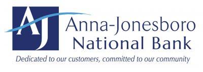 Anna-Jonesboro